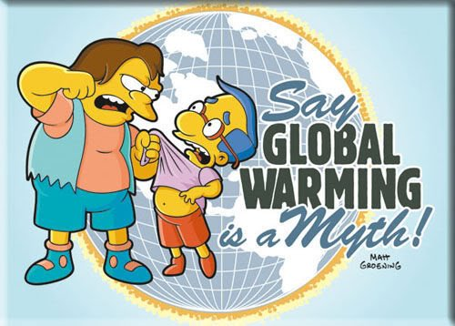argument essay against global warming Global warming is one of the most challenging persuasive essay on global warming by ← persuasive essay on abortion argumentative essay on.